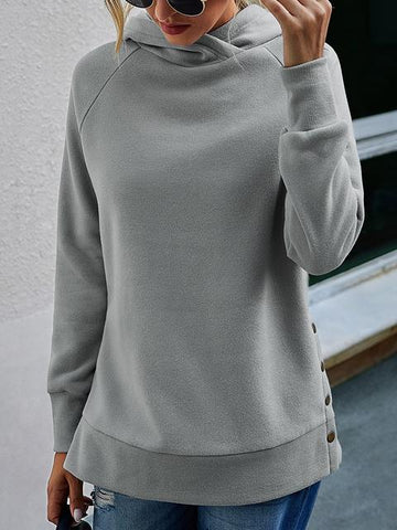 products/hoodies-winter-warm-solid-color-sweatshirt_2.jpg