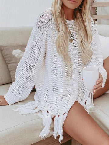products/knitted-cover-up-beach-long-sleeve-tops_2.jpg