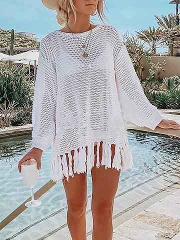 products/knitted-cover-up-beach-long-sleeve-tops_3.jpg