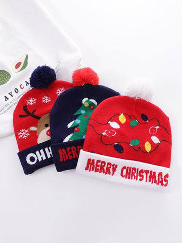 products/knitting-christmas-pattern-hat_4.jpg