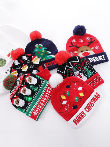 products/knitting-christmas-pattern-hat_5.jpg