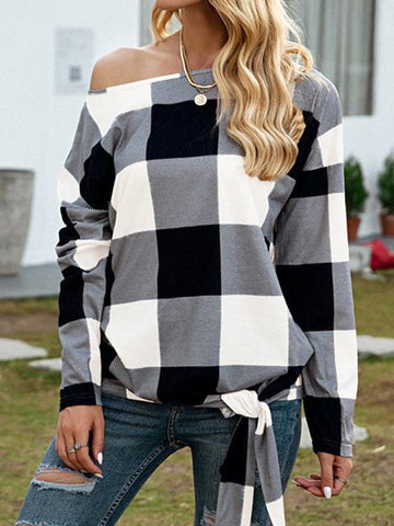products/knotted-straps-plaid-print-tops_1.jpg