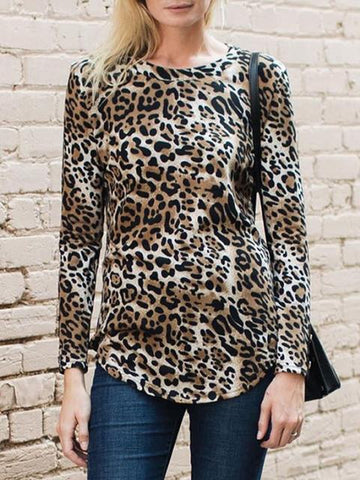 products/lace-buttons-back-leopard-t-shirt_1.jpg