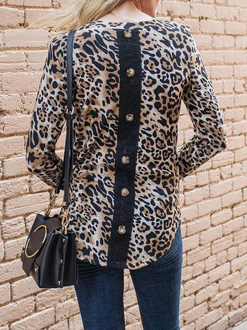 products/lace-buttons-back-leopard-t-shirt_3.jpg
