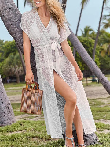 products/lace-holiday-long-maxi-dress-cardigan-_1.jpg