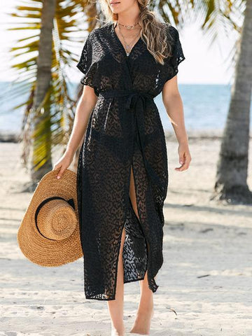 products/lace-holiday-long-maxi-dress-cardigan-_3.jpg