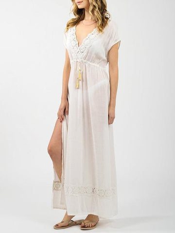 products/lace-holiday-v-neck-long-maxi-dress_2.jpg