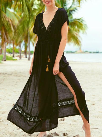 products/lace-holiday-v-neck-long-maxi-dress_3.jpg