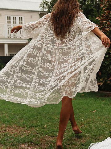 products/lace-kimono-tunic-cover-up-cardigan-coat-_1.jpg