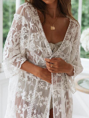 products/lace-kimono-tunic-cover-up-cardigan-coat-_2.jpg
