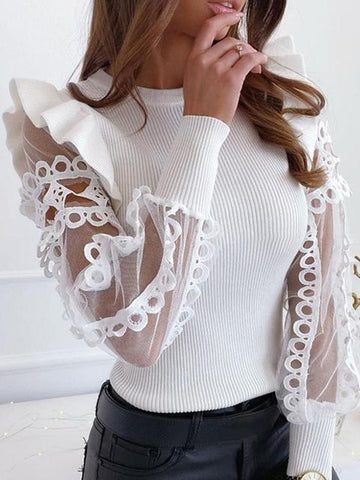 products/lace-mesh-sleeve-slim-tops_5.jpg