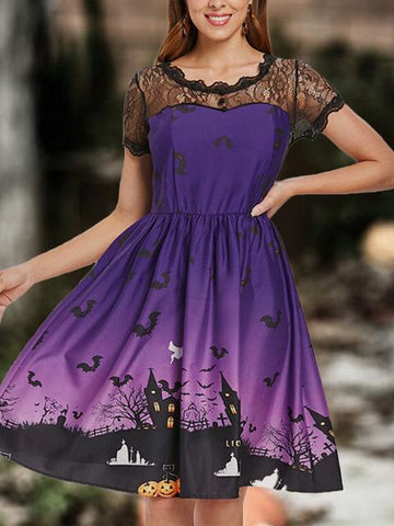 products/lace-patchowrk-halloween-print-dress_3.jpg