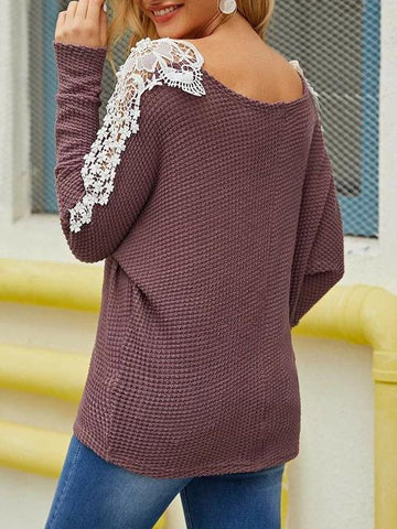 products/lace-patchwork-bat-sleeve-waffle-top_3.jpg