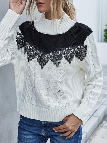 products/lace-patchwork-knitted-sweater_1.jpg