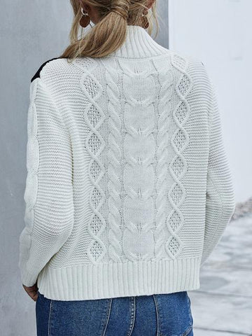 products/lace-patchwork-knitted-sweater_2.jpg
