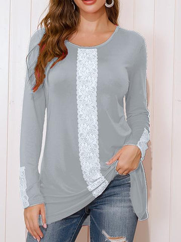products/lace-patchwork-long-sleeve-tops_2.jpg
