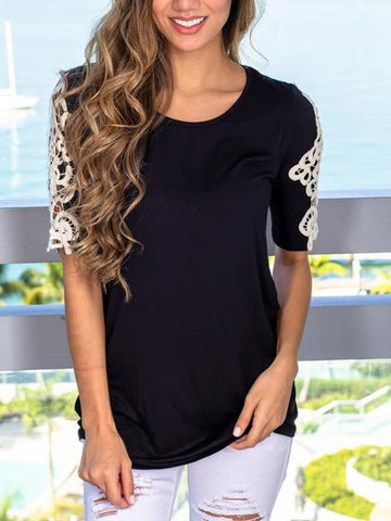 products/lace-patchwork-short-sleeve-casual-t-shirt_1.jpg