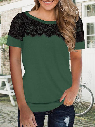 products/lace-patchwork-short-sleeve-t-shirt_1.jpg