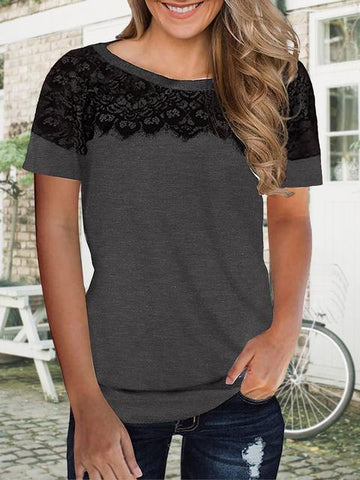 products/lace-patchwork-short-sleeve-t-shirt_2.jpg