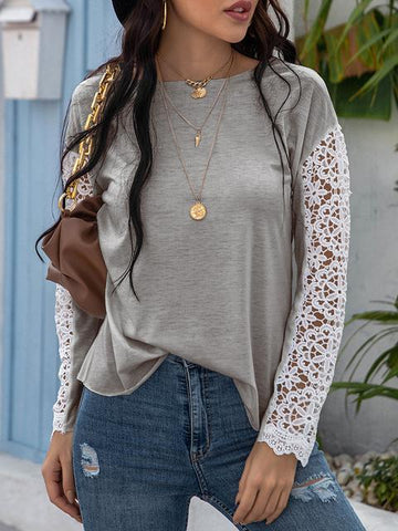 products/lace-patchwork-sleeve-casual-t-shirt_1.jpg