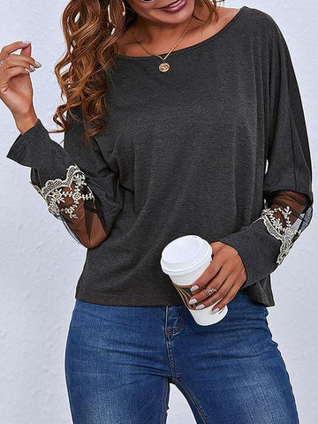 products/lace-patchwork-sleeve-knit-loose-blouse-_1.jpg