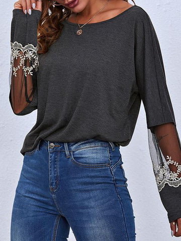products/lace-patchwork-sleeve-knit-loose-blouse-_2.jpg