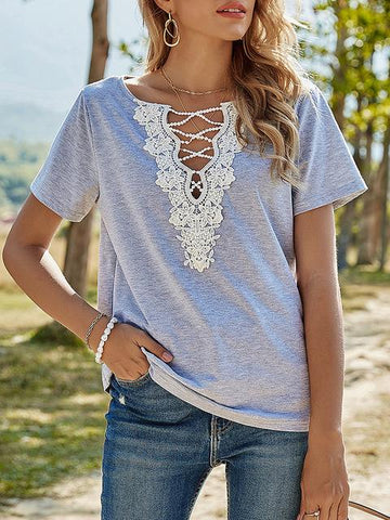 products/lace-patchwork-v-neck-casual-t-shirt_1.jpg