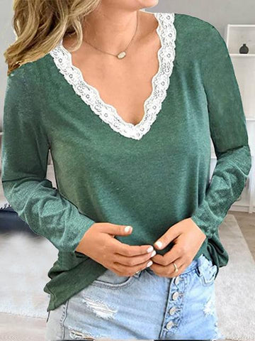 products/lace-patchwork-v-neck-tops_2_226a3a6d-b7b5-44fd-a119-08314e6a76d1.jpg