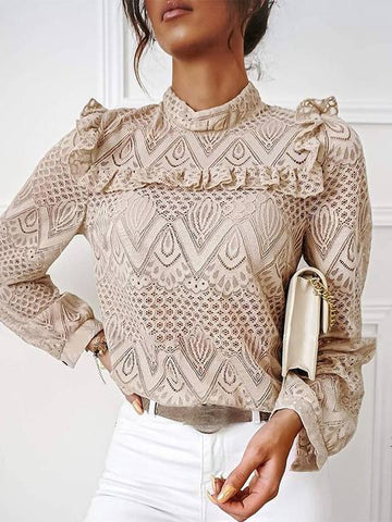 products/lace-pleated-stitching-long-sleeve-tops_4.jpg