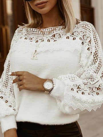 products/lace-round-neck-solid-knitting-sweater_3.jpg