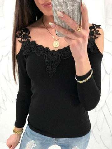 products/lace-round-neck-tunic-knit-t-shirt-_1.jpg