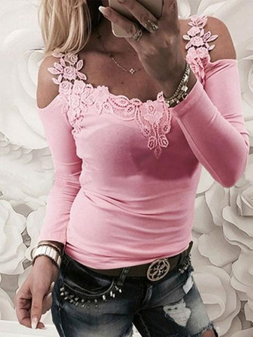 products/lace-round-neck-tunic-knit-t-shirt-_2.jpg