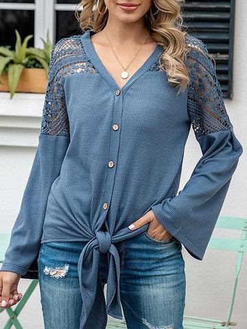 products/lace-shoulder-buttons-knotted-v-neck-blouse_7.jpg