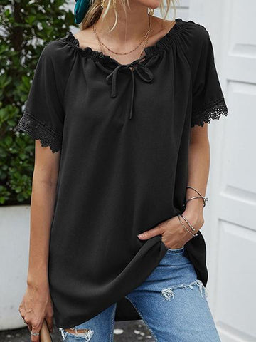 products/lace-shoulder-loose-solid-tops-_1.jpg