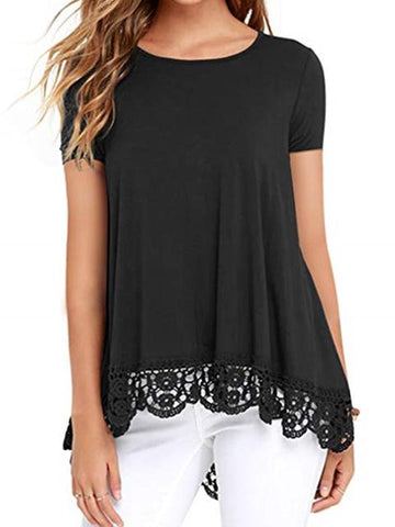 products/lace-splicing-short-sleeve-casual-tops_1.jpg