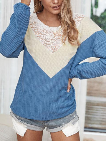 products/lace-stitched-color-block-sweater-_5.jpg
