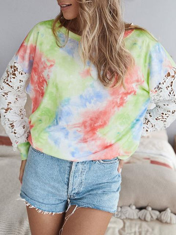 products/lace-stitched-tie-dye-long-sleeve-tops_1.jpg
