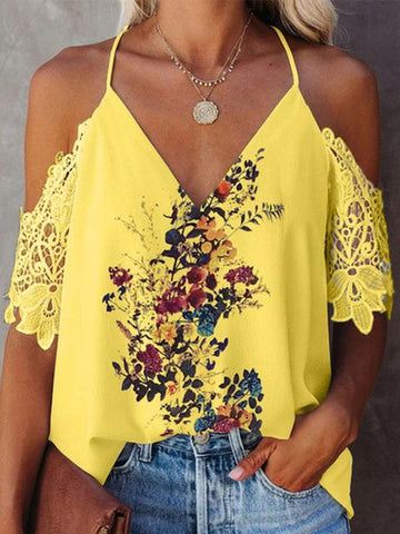 products/lace-v-neck-floral-print-chiffon-shirt_1.jpg