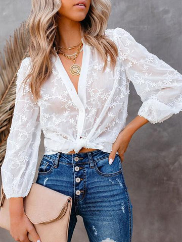 products/lace-v-neck-solid-beach-blouse_3.jpg