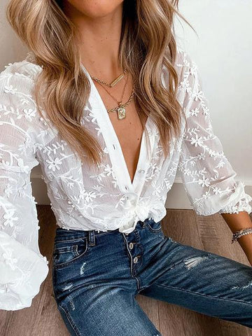 products/lace-v-neck-solid-beach-blouse_4.jpg