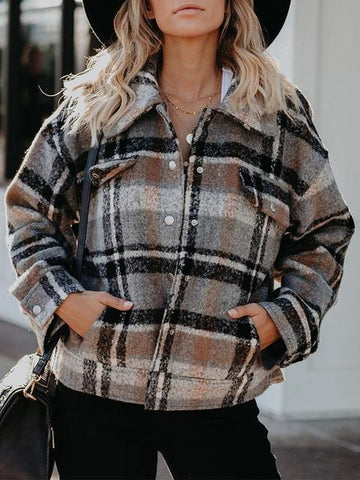 products/lapel-neck-plaid-print-casual-coat_1.jpg