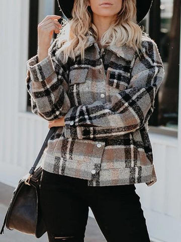 products/lapel-neck-plaid-print-casual-coat_2.jpg