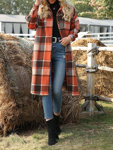 products/lapel-neck-plaid-print-pocket-long-coat_1.jpg