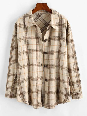 products/lapel-neck-plaid-print-shirt-coat_2.jpg