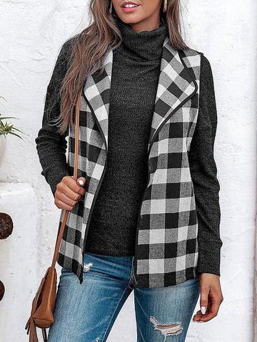 products/lapel-neck-plaid-print-vest_7.jpg