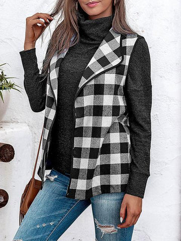 products/lapel-neck-plaid-print-vest_8.jpg