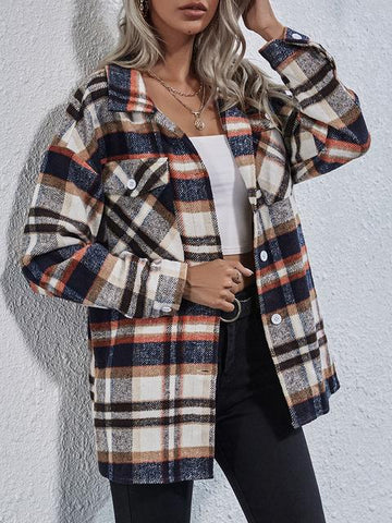 products/lapel-neck-plaid-print-woolen-coat_1.jpg