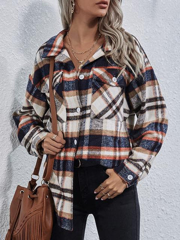 products/lapel-neck-plaid-print-woolen-coat_2.jpg