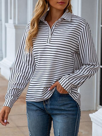 products/lapel-neck-stripes-print-buttons-shirt_2.jpg