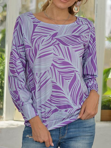 products/leaves-print-round-neck-tops_1.jpg